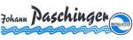 Johann Paschinger - Installateur