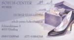 Schuh Center Huber