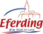 Tourismusverband Eferding