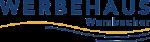 Cropped Logo Werbehausneu 1