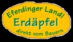 Erzeugergemeinschaft Eferdinger Landl-Erdäpfel