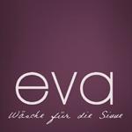 Eva – Wäsche für die Sinne