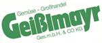 Geißlmayr Ges.m.b.H. & Co KG