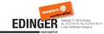 Edinger