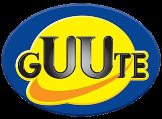 Logo Guute Card Eferdingerland